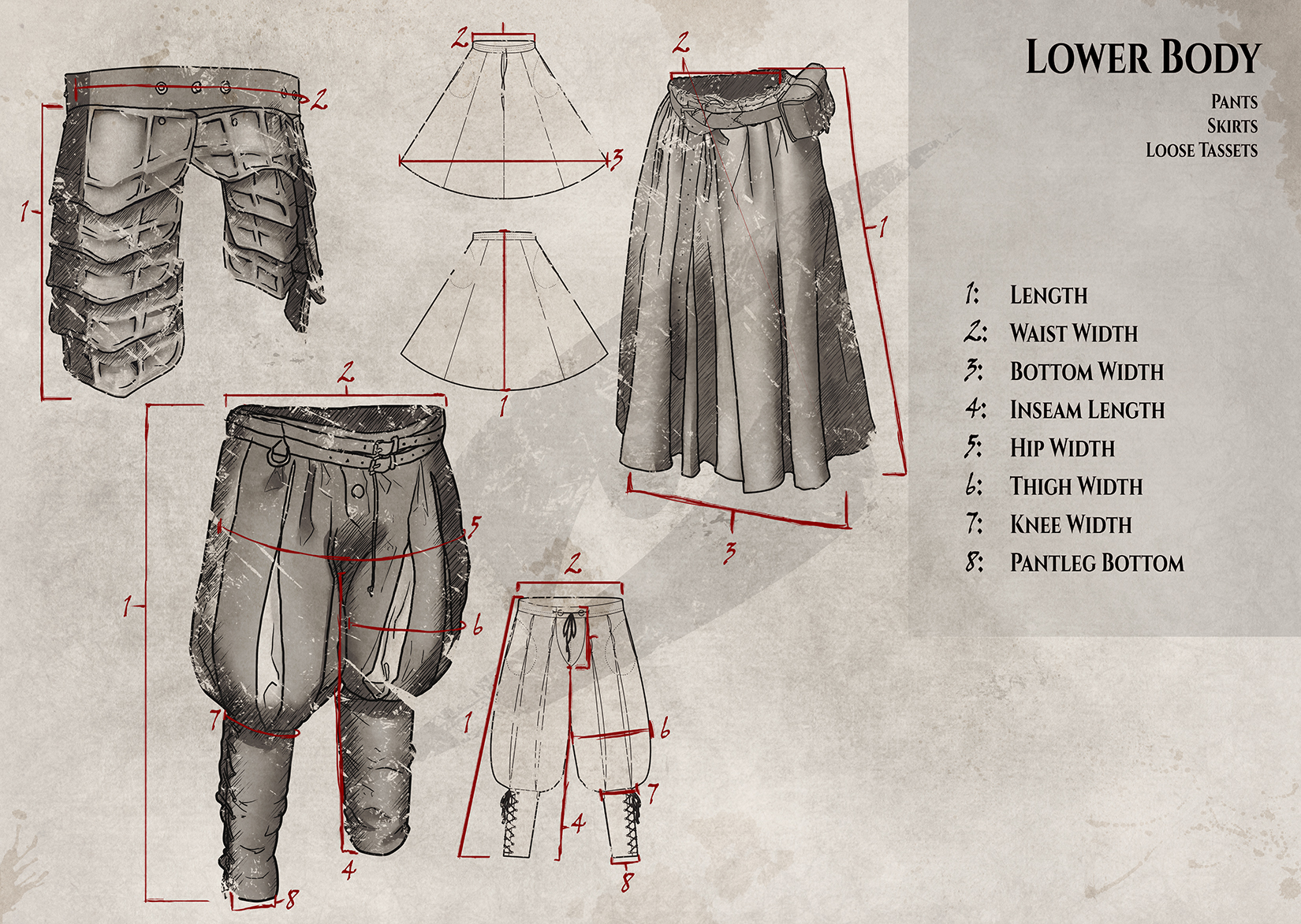 Size-guide-Lower-Body
