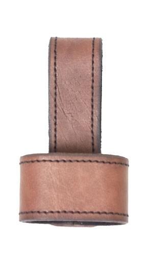 Dagger Holder (Brown)