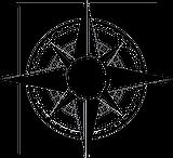 blackpoweder-logo