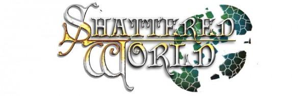 shattered-world-logo