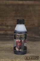 Epic Effects Liquid Blood