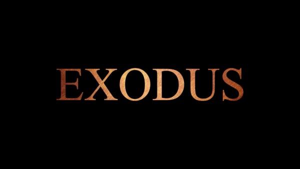 logo-exodus-2