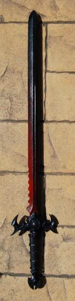 Kaos Sword
