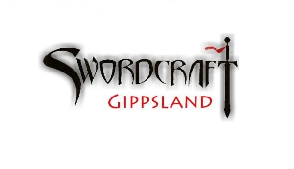 sc-gippsland-logo