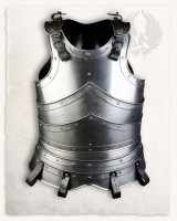 Edward Cuirass