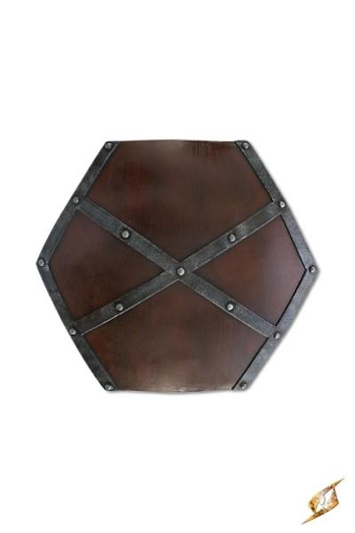 Raider Shield