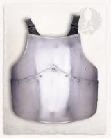 Markward Breastplate