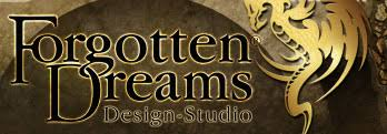 Forgotten Dreams Studios