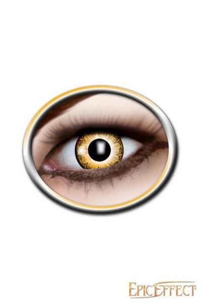 Yellow Lenses (Two Tone)
