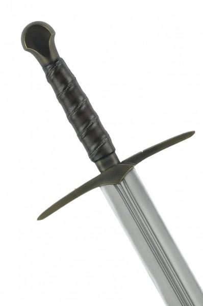 Edgar IV