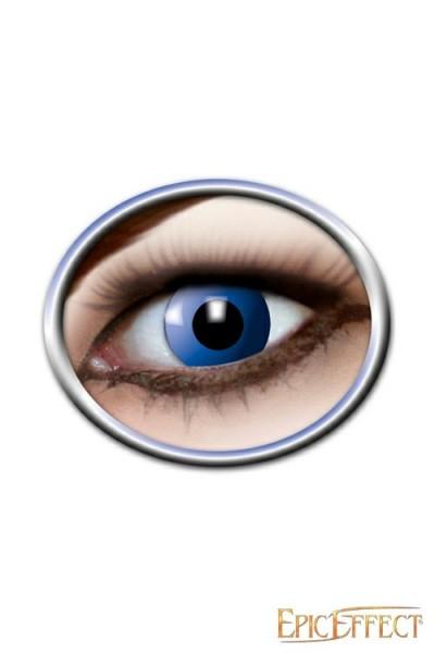 Blue Elf Lenses