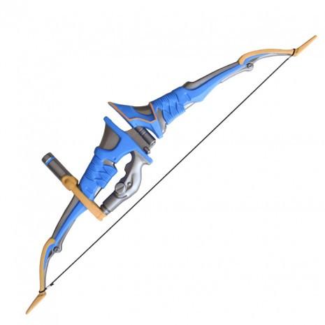 Hanzo's Bow