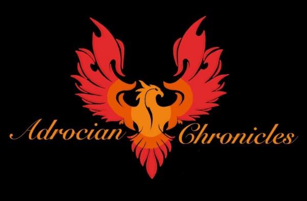 logo-adrocian-chronicles
