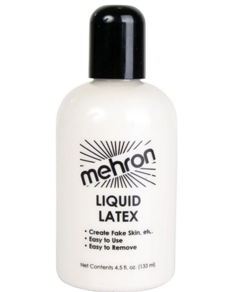 Liquid Latex - 133ml