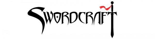 swordcraft-banner