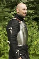 Churburg Armour