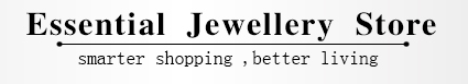 Essential Jewelers