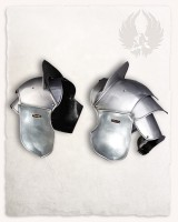 Galahad Spaulders