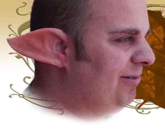 Imp Ears