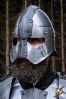 Dreki Helmet