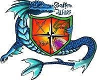 southern-wilds-logo