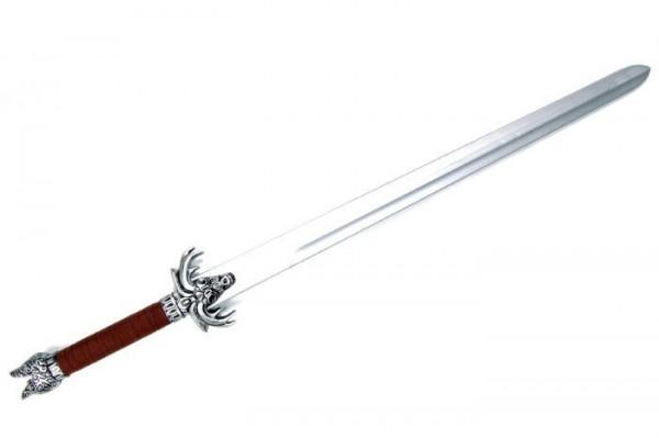 Draconian Sword