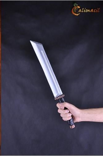 Beowulf Scramasax Dagger