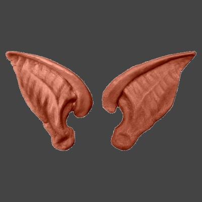 Vampire Ears- unpainted