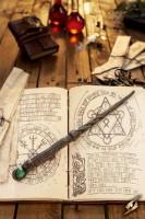 Druid's Wand