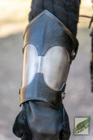 Outrider Bracers