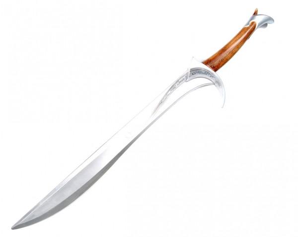 Orcrist - Thorin's Sword