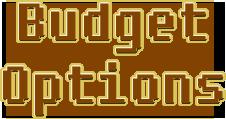 budget-optionsLsbBvsqt6xqUe