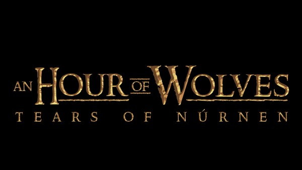logo-hour-of-wolves