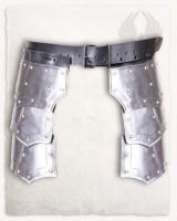 Vladimir armour belt