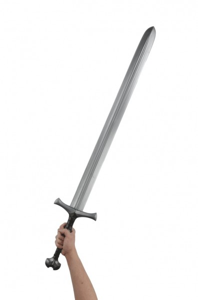 Magnus III, the Marshal's Sword