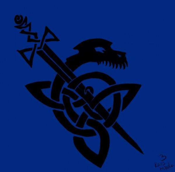 kaos-horde-logo
