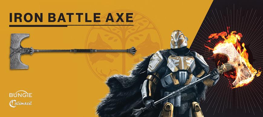 iron-battle-axe-destiny-website-banner-en2
