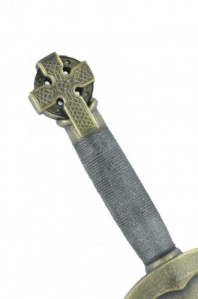 Keltis, the Celtic Dagger