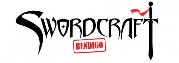 sc-bendigo-logo