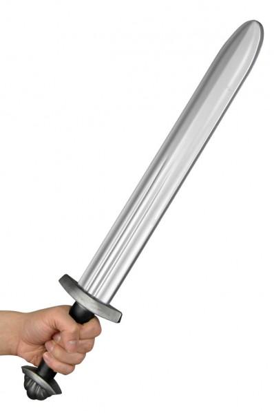Viking II (Dirk)