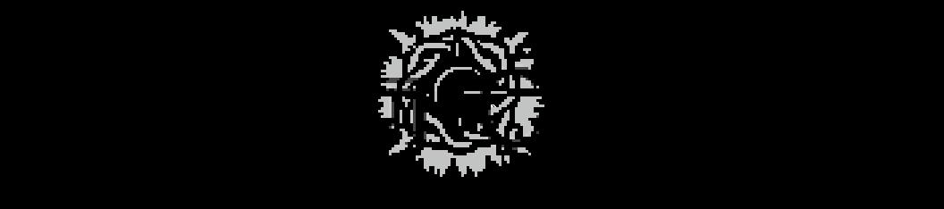 8bit-logo-aradani