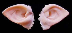 Faun Ears