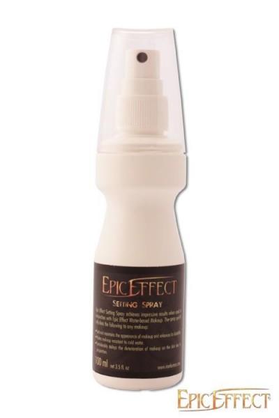 Setting Spray Non-Aerosol 100 ml