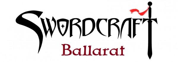 sc-ballarat-logo