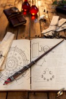 Enchanter's Wand