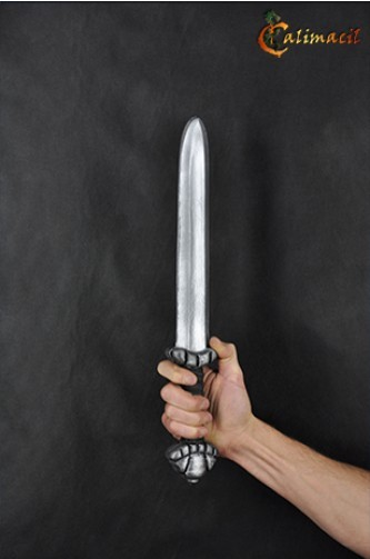 Warrior's Dagger